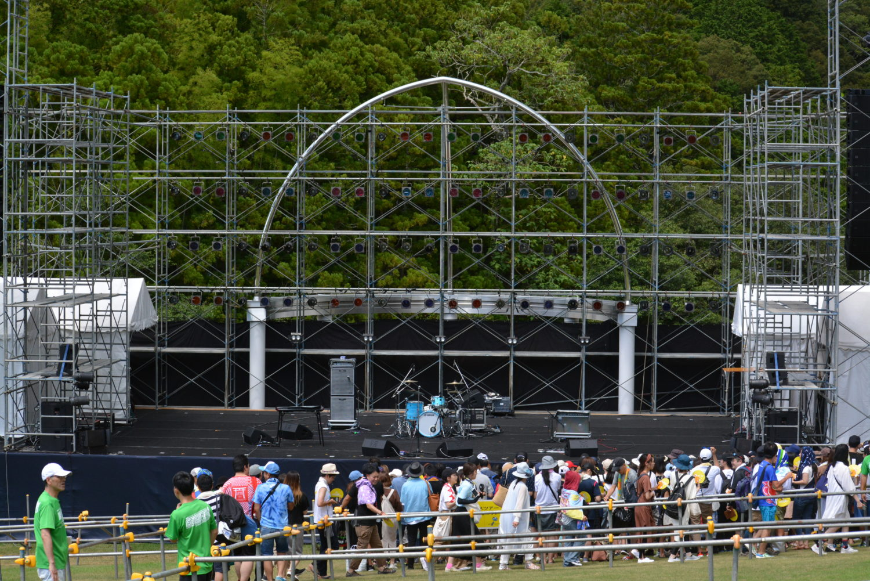 徳島の高校生シンガーソングライター